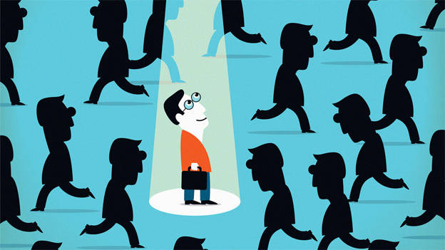8 Langkah Krusial untuk Rekrutmen yang Efektif